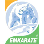 Emkarate dealer