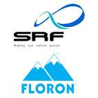 SRF Floron distributor