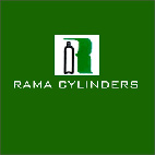 Rama Cylinders Distributor