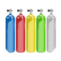 Calibration Gases supplier