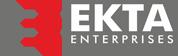 Ekta Enterprises